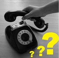 Как вести телефонные переговоры с продавцом автомобиля