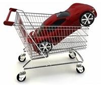 Где и как купить авто в Воронеже. Пошаговое руководство.
