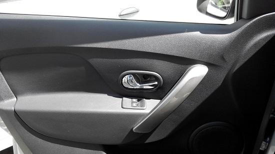 Новый Рено Логан (Renault Logan). Мои впечатления и мысли