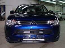 Выбор и покупка кроссовера (SUV, паркетника) за 1 200 000 р.