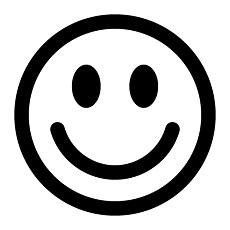 Эволюция табличек для старого дуба. Просто улыбнитесь.