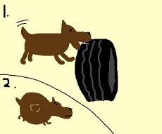 Зимние шины 2015. Шипы или липучка. Какие шины лучше и т. п.