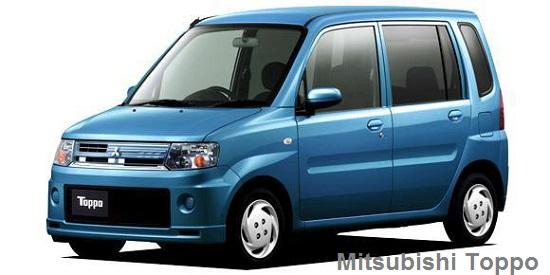 Японские автомобили. Правый руль. Выгоды и невыгоды.