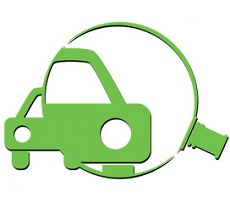 Проверить авто по VIN на угон и залог (юридическая чистота)