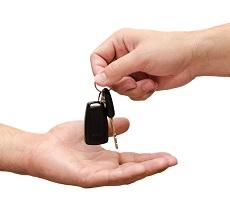 Как продать автомобиль с максимальной выгодой