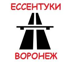 Как не надо ездить на Северный Кавказ на автомобиле