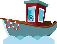 Как я продавал, выбирал и покупал лодку и моторы