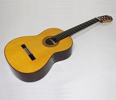 Приключения одной гитары. Как я купил Yamaha CG182S